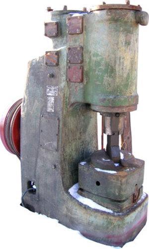 кузнечный молот ма 4129 инструкция - фото 6